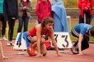 27.04.2013 Kreismeisterschaften Einzel - Fürth_10