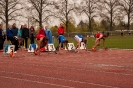 27.04.2013 Kreismeisterschaften Einzel - Fürth_12
