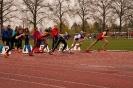 27.04.2013 Kreismeisterschaften Einzel - Fürth_13