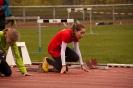27.04.2013 Kreismeisterschaften Einzel - Fürth_15