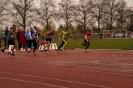 27.04.2013 Kreismeisterschaften Einzel - Fürth_16
