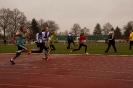 27.04.2013 Kreismeisterschaften Einzel - Fürth_17