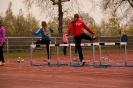 27.04.2013 Kreismeisterschaften Einzel - Fürth_18