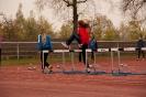 27.04.2013 Kreismeisterschaften Einzel - Fürth_19
