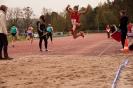 27.04.2013 Kreismeisterschaften Einzel - Fürth_1
