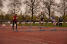 27.04.2013 Kreismeisterschaften Einzel - Fürth_20