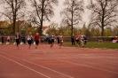 27.04.2013 Kreismeisterschaften Einzel - Fürth_3