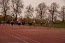 27.04.2013 Kreismeisterschaften Einzel - Fürth_4