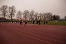 27.04.2013 Kreismeisterschaften Einzel - Fürth_7