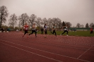 27.04.2013 Kreismeisterschaften Einzel - Fürth_8