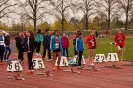 27.04.2013 Kreismeisterschaften Einzel - Fürth_9
