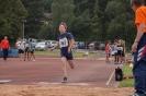 12.07.2014 Kreismeisterschaften im 4-Kampf - Zirndorf_13