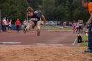 12.07.2014 Kreismeisterschaften im 4-Kampf - Zirndorf_15