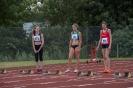 12.07.2014 Kreismeisterschaften im 4-Kampf - Zirndorf_19