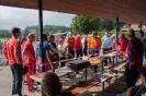 12.07.2014 Kreismeisterschaften im 4-Kampf - Zirndorf_2