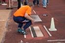 12.07.2014 Kreismeisterschaften im 4-Kampf - Zirndorf_7