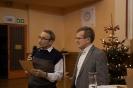 20.12.2014 Weihnachtsfeier mit Sportabzeichenverleihung - Zirndorf_17