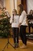 20.12.2014 Weihnachtsfeier mit Sportabzeichenverleihung - Zirndorf_4