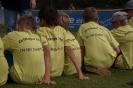 26.07.2014 Jugendzeltlager 2014 - Zirndorf_10