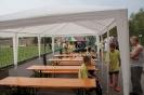 26.07.2014 Jugendzeltlager 2014 - Zirndorf_1