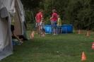 26.07.2014 Jugendzeltlager 2014 - Zirndorf_2