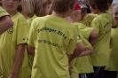 26.07.2014 Jugendzeltlager 2014 - Zirndorf_4