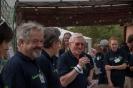 26.07.2014 Jugendzeltlager 2014 - Zirndorf_8