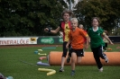 27.09.2014 XXV. Schülerolympiade - Oberasbach_5