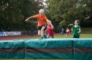 27.09.2014 XXV. Schülerolympiade - Oberasbach