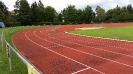 28.08.2014 Renovierung des Sportplatzes - Zirndorf_12