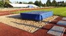 28.08.2014 Renovierung des Sportplatzes - Zirndorf_2