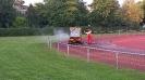 28.08.2014 Renovierung des Sportplatzes - Zirndorf_8