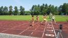 04.07.2015 Kreismeisterschaften Einzel - Nürnberg_11