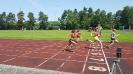 04.07.2015 Kreismeisterschaften Einzel - Nürnberg_12
