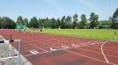 04.07.2015 Kreismeisterschaften Einzel - Nürnberg_18