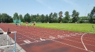 04.07.2015 Kreismeisterschaften Einzel - Nürnberg_19