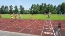 04.07.2015 Kreismeisterschaften Einzel - Nürnberg_1