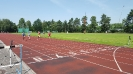 04.07.2015 Kreismeisterschaften Einzel - Nürnberg_20