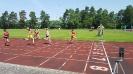 04.07.2015 Kreismeisterschaften Einzel - Nürnberg_2