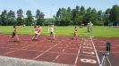 04.07.2015 Kreismeisterschaften Einzel - Nürnberg_4