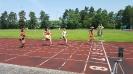 04.07.2015 Kreismeisterschaften Einzel - Nürnberg_5