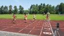 04.07.2015 Kreismeisterschaften Einzel - Nürnberg_6