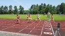 04.07.2015 Kreismeisterschaften Einzel - Nürnberg_7