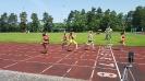 04.07.2015 Kreismeisterschaften Einzel - Nürnberg