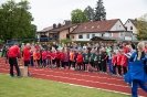 09.05.2015 Landesoffene Bahneröffnung - Zirndorf