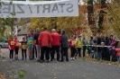 10.10.2015 Stadtmeisterschaften im Laufen - Zirndorf_5