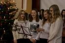 12.12.2015 Weihnachtsfeier mit Sportabzeichenverleihung - Zirndorf_4
