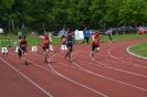 13.06.2015 Mittelfränkische Meisterschaften - Burghaslach_2