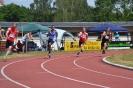 13.06.2015 Mittelfränkische Meisterschaften - Burghaslach_7