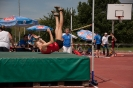 13.06.2015 Mittelfränkische Meisterschaften - Burghaslach